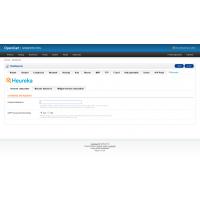 Heureka - Overené zákazníkmi, GDPR, Konverzia, Widget, OC1.5.x