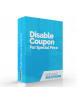 Disable Coupon for special price LITE| OC 2-3.x