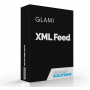 Glami.sk Feed | OC2.x