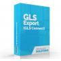 GLS Export (GLS Connect) Export | OC2.x