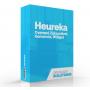 Heureka Dual - Overené zákazníkmi, GDPR, Konverzia, Widget, OC2.x