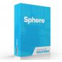 Sphere karta | OC1.5-3.x