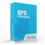 SPS CSV Export | OC2.x