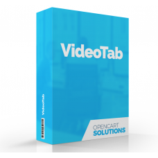 Video Tab | OC2.x