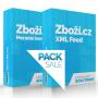Zboží.cz Pack | OC 2.x