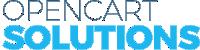 opencart-solutions.com